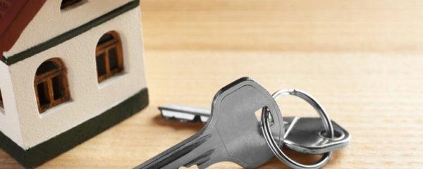 Immobiliers à louer à Caudéran