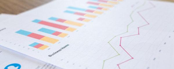Les conseils légaux et règlementaires dans le domaine de la finance