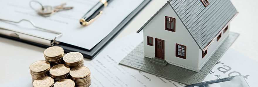 investissement nue propriété